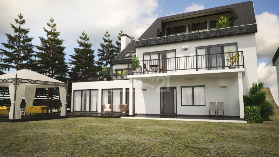 wohnung kaufen 3 zimmer 111.93 m² wallerfangen foto 4