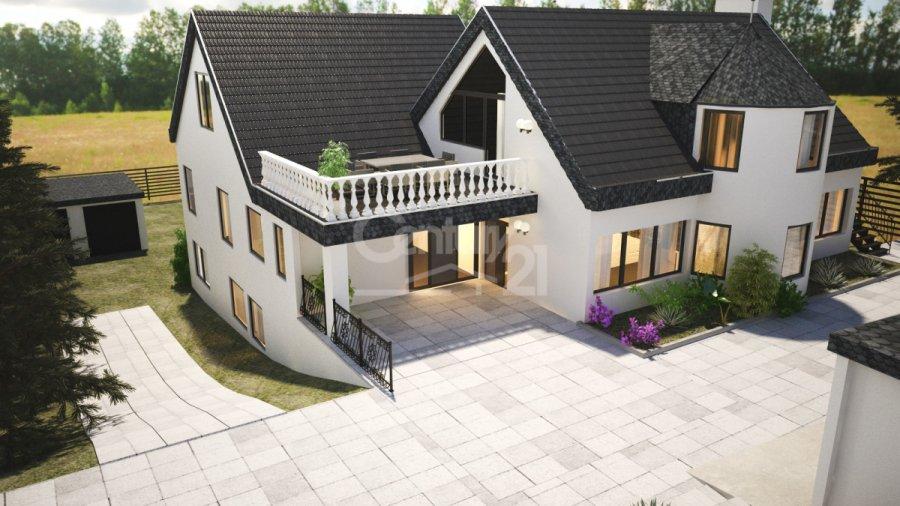 wohnung kaufen 3 zimmer 111.93 m² wallerfangen foto 3