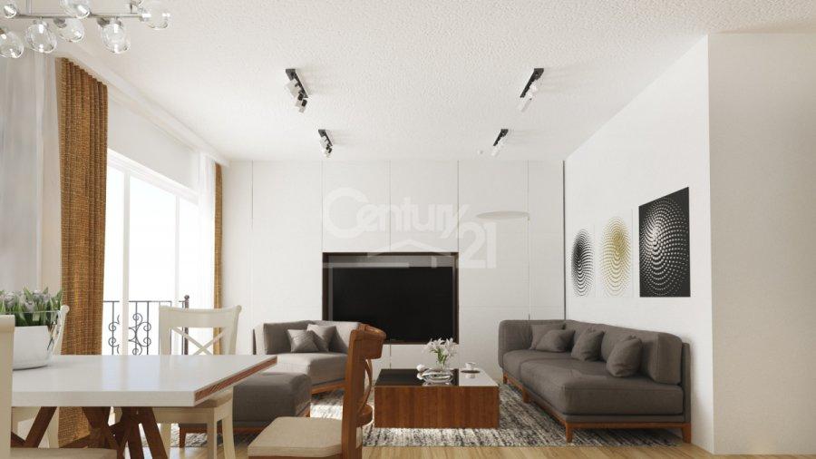 wohnung kaufen 3 zimmer 111.93 m² wallerfangen foto 5