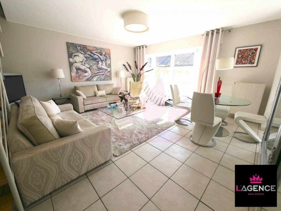 apartment for buy 4 bedrooms 178 m² walferdange photo 4