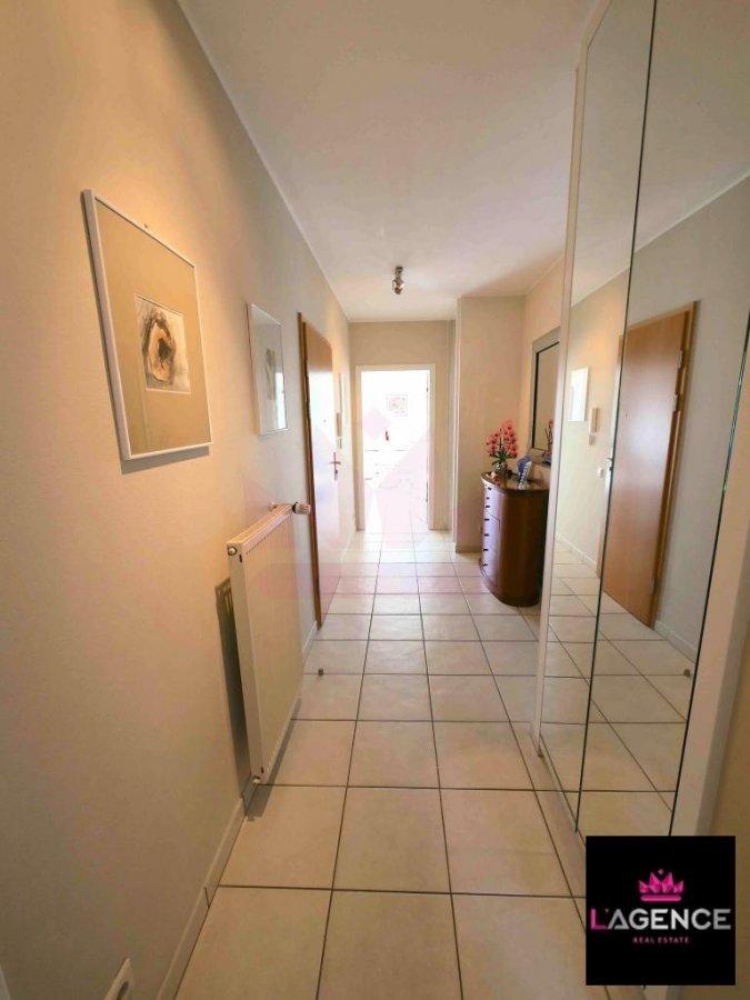 apartment for buy 4 bedrooms 178 m² walferdange photo 6