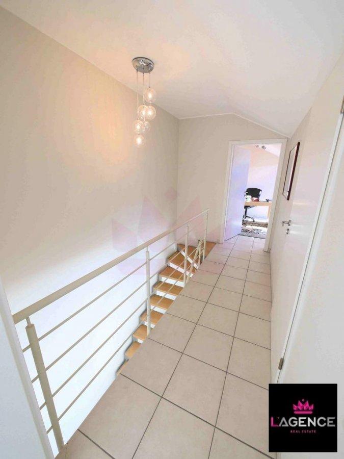 apartment for buy 4 bedrooms 178 m² walferdange photo 7