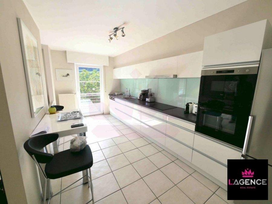 apartment for buy 4 bedrooms 178 m² walferdange photo 3