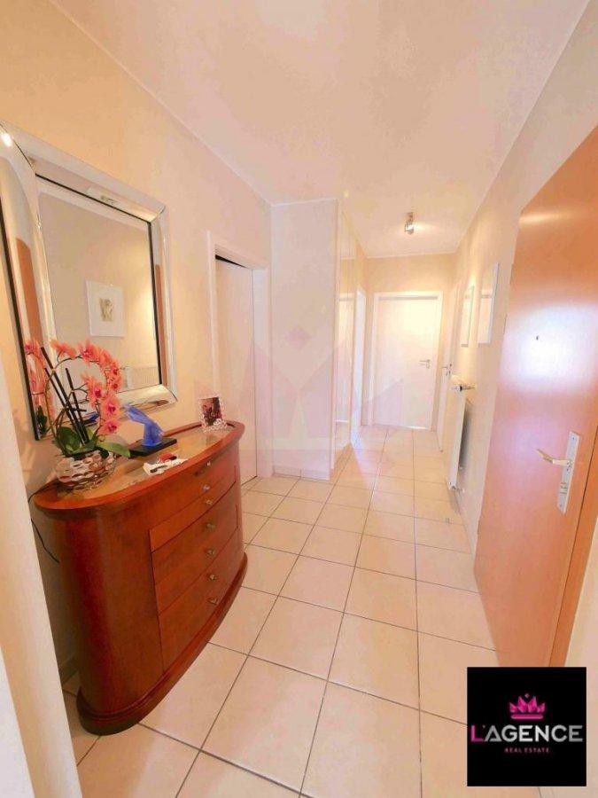 apartment for buy 4 bedrooms 178 m² walferdange photo 2