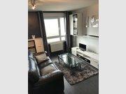 Appartement à louer F3 à Mondelange - Réf. 6707942