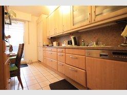 Wohnung zum Kauf 2 Zimmer in Kayl - Ref. 6122214