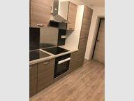 Appartement à louer F3 à Mont-Saint-Martin - Réf. 6650598