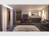 Duplex for sale 3 bedrooms in Luxembourg-Belair - Ref. 6978278