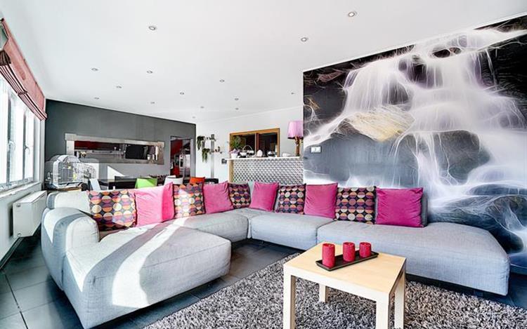 acheter appartement 0 pièce 135 m² herstal photo 1