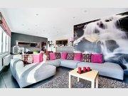 Appartement à vendre 3 Chambres à Herstal - Réf. 6396646