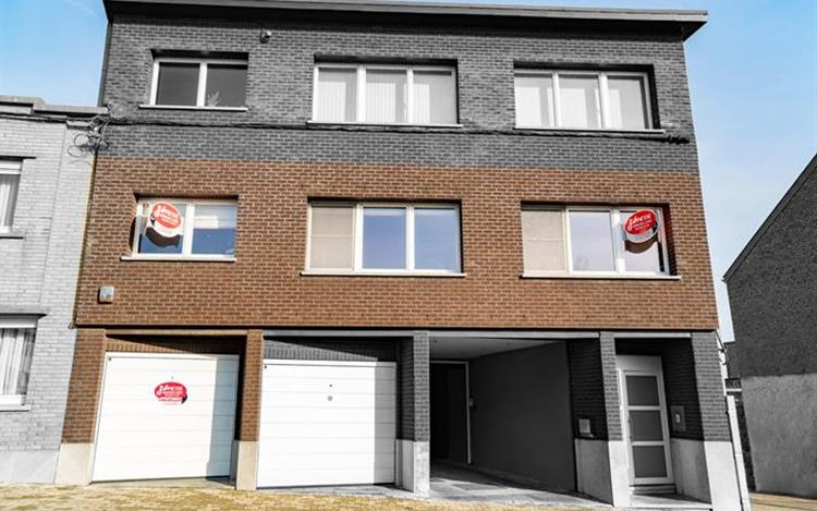acheter appartement 0 pièce 135 m² herstal photo 3