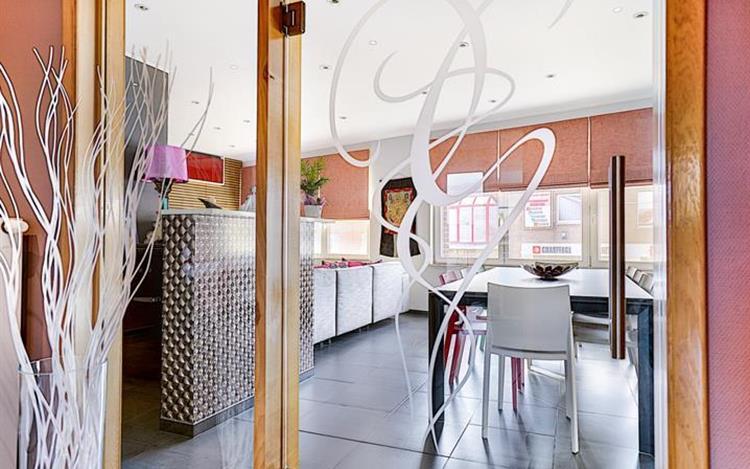 acheter appartement 0 pièce 135 m² herstal photo 6