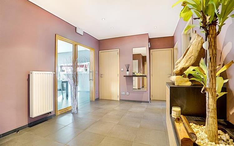 acheter appartement 0 pièce 135 m² herstal photo 5