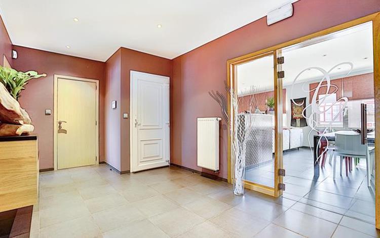 acheter appartement 0 pièce 135 m² herstal photo 4