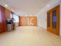 Einfamilienhaus zum Kauf in Belvaux - Ref. 6269670