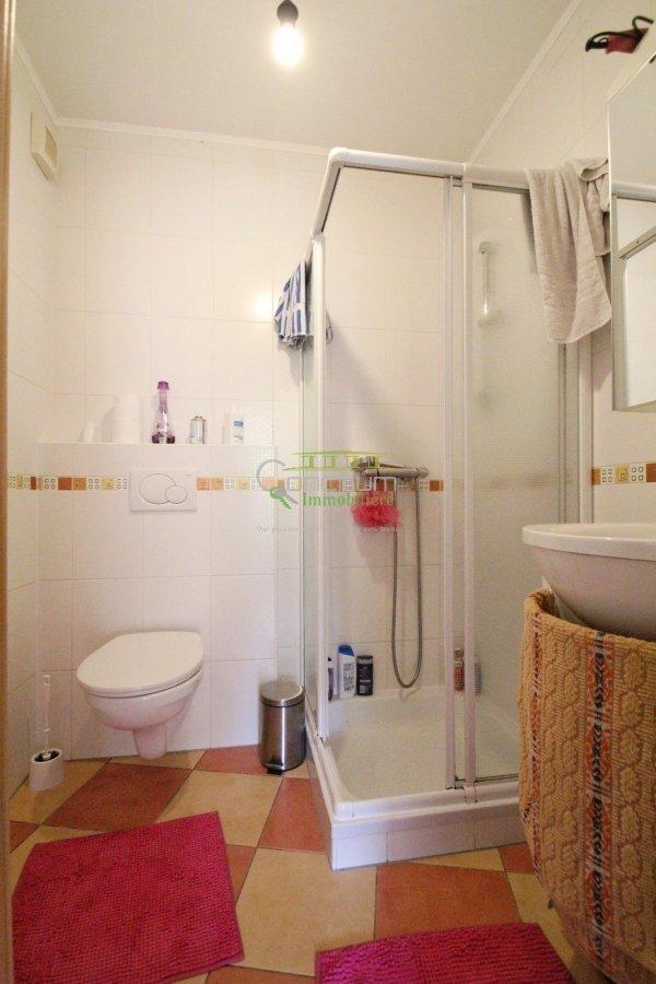 Appartement à vendre 2 chambres à Hautcharage
