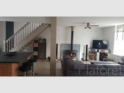 Maison à vendre F5 à Raon-l'Étape - Réf. 6175718