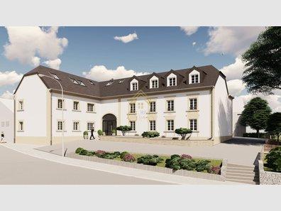 Apartment for sale 3 bedrooms in Mondercange - Ref. 6769638