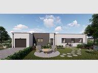 Maison à vendre F4 à Golbey - Réf. 7232486