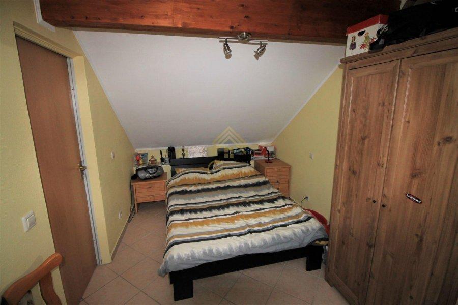 Maison à vendre 3 chambres à Holzem