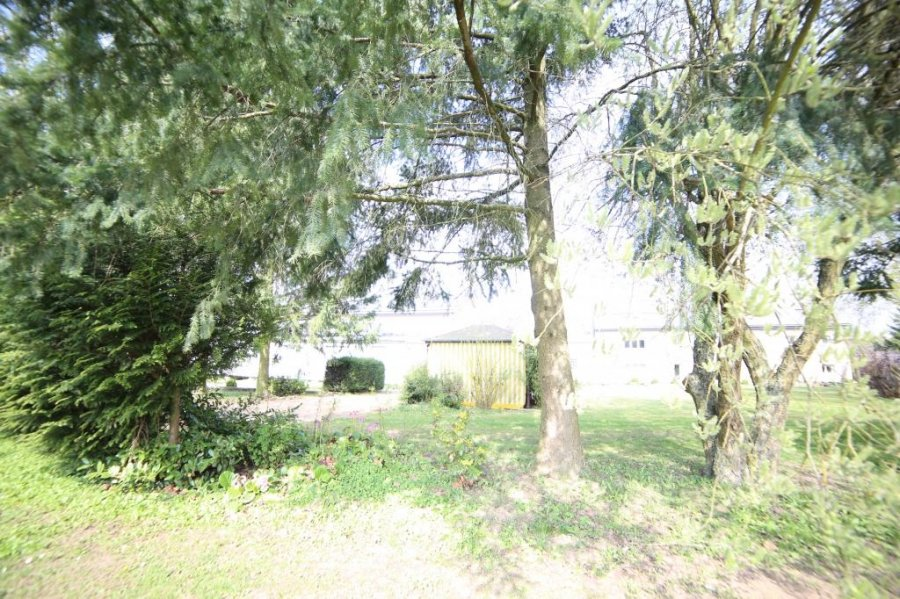 louer appartement 2 chambres 78 m² luxembourg photo 2