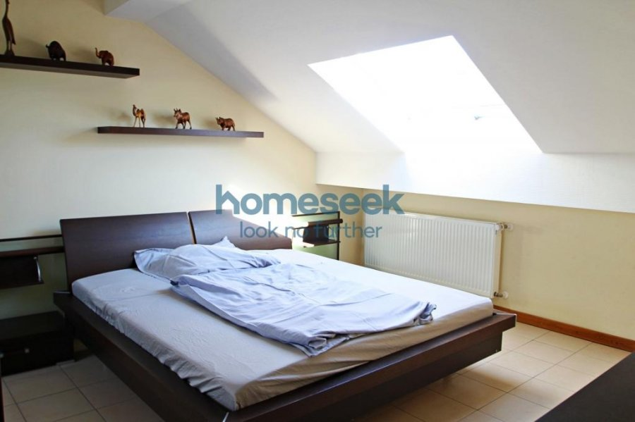 louer appartement 2 chambres 78 m² luxembourg photo 7