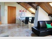 Wohnung zur Miete 2 Zimmer in Luxembourg-Kirchberg - Ref. 6720486