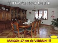 Maison à vendre F6 à Dieue-sur-Meuse - Réf. 5082086