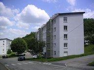 Immeuble de rapport à vendre à Joeuf - Réf. 6462438