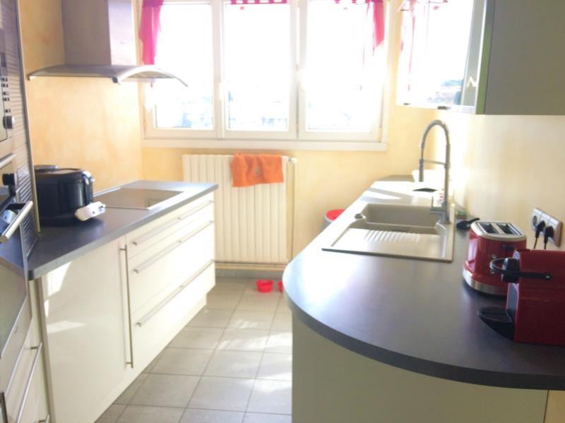 acheter appartement 4 pièces 69 m² joeuf photo 3
