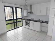 Appartement à louer F3 à Mondelange - Réf. 6659046