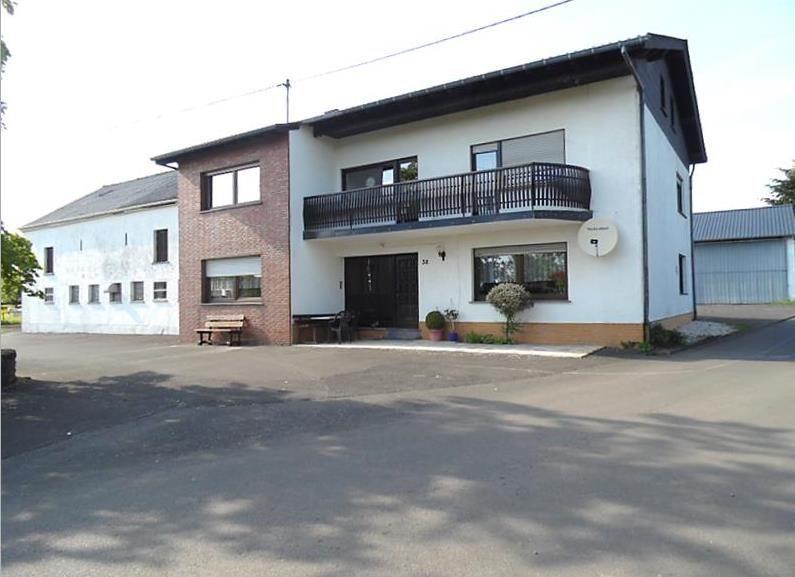 haus kaufen 6 zimmer 172 m² heckhuscheid foto 2