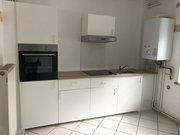 Appartement à vendre 2 Chambres à Villerupt - Réf. 6536166