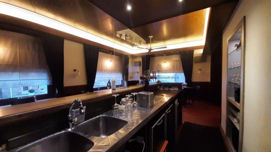 louer restaurant 0 chambre 90 m² wormeldange photo 2