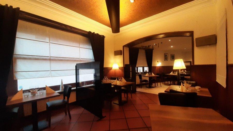 louer restaurant 0 chambre 90 m² wormeldange photo 3