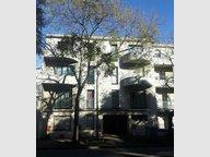 Appartement à vendre F2 à Nancy - Réf. 6618086