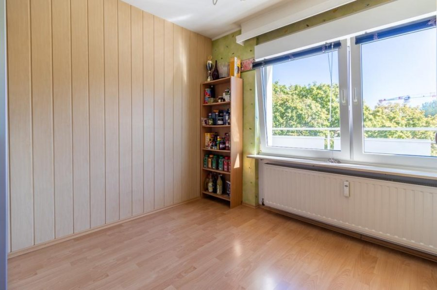 apartment for buy 2 bedrooms 71 m² luxembourg photo 6