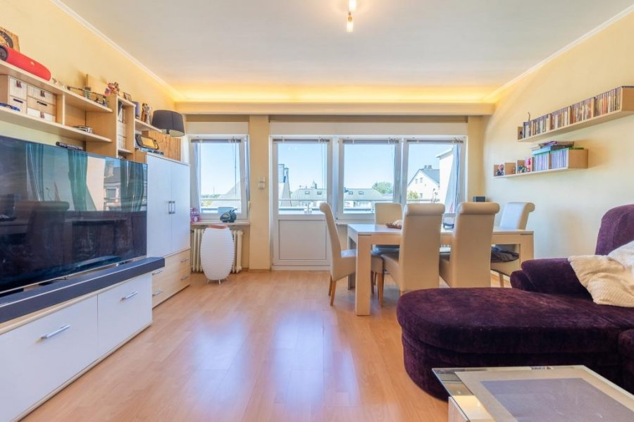 apartment for buy 2 bedrooms 71 m² luxembourg photo 2