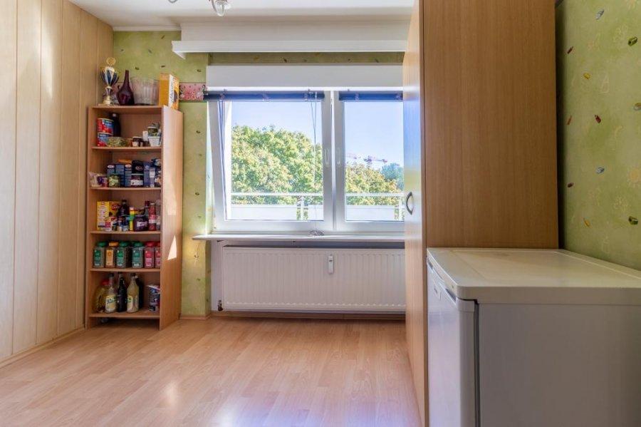 wohnung kaufen 2 schlafzimmer 71 m² luxembourg foto 7