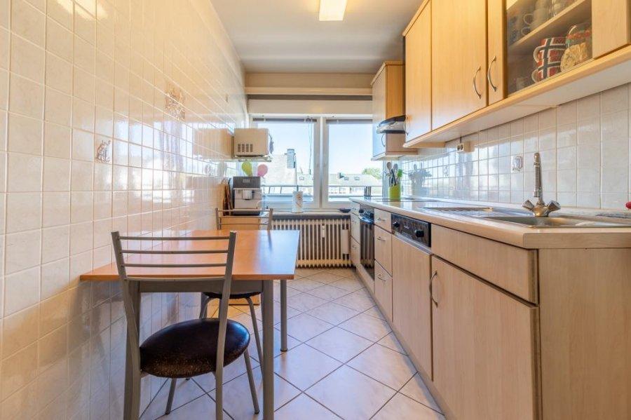 wohnung kaufen 2 schlafzimmer 71 m² luxembourg foto 4