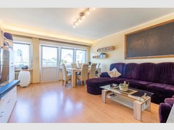 Apartment for sale 2 bedrooms in Luxembourg-Merl - Ref. 6945766