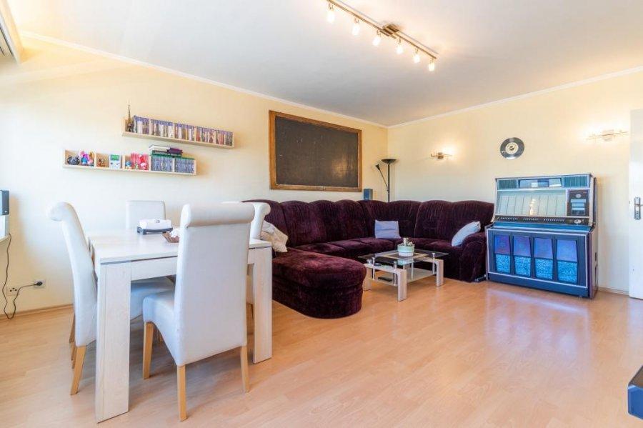 wohnung kaufen 2 schlafzimmer 71 m² luxembourg foto 3