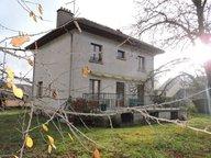 Maison individuelle à vendre F5 à Saint-Dié-des-Vosges - Réf. 6098150