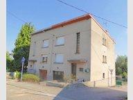 Maison à vendre F5 à Jarny - Réf. 5119206