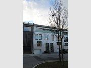 Terraced for rent 5 bedrooms in Luxembourg-Belair - Ref. 6696166