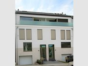 Terraced for rent 5 bedrooms in Luxembourg-Belair - Ref. 6696166