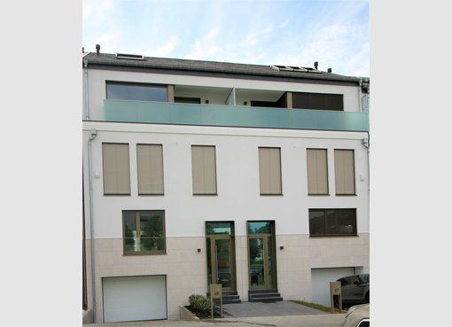 Terraced for rent 5 bedrooms in Luxembourg (LU) - Ref. 6696166