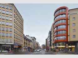 Apartment for rent 1 bedroom in Luxembourg-Centre ville - Ref. 4992230