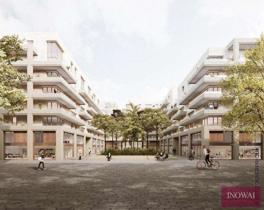 acheter bureau 0 chambre 244.7 m² belvaux photo 3