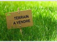 Terrain à vendre à Euville - Réf. 3370214